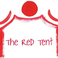 The Red Tent - October