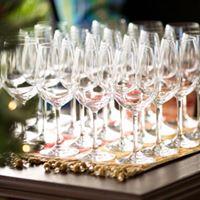 Pelee Island Wine Tasting
