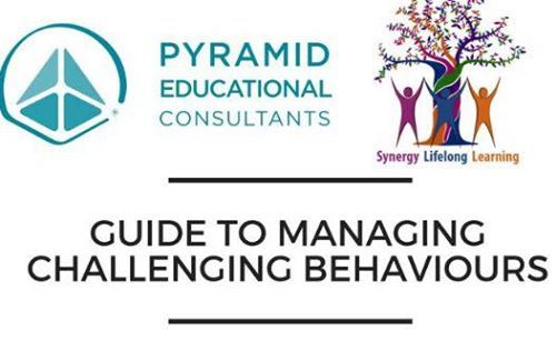 Managing Challenging Behaviours