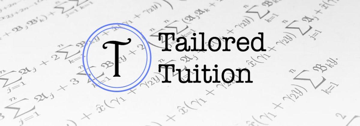 GCSE Maths Revision - Intermediate