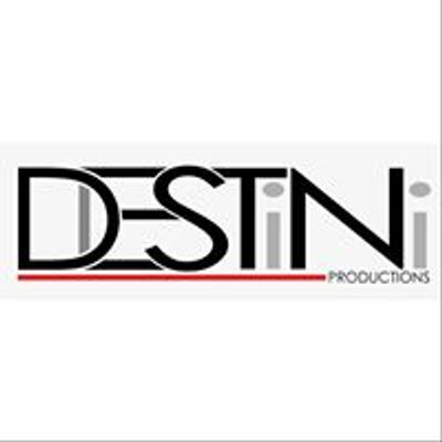 Destini Productions