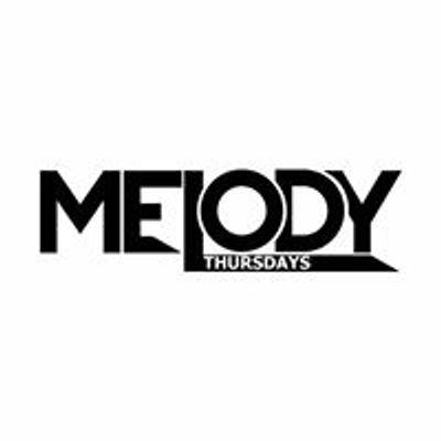 Melody Thursday's