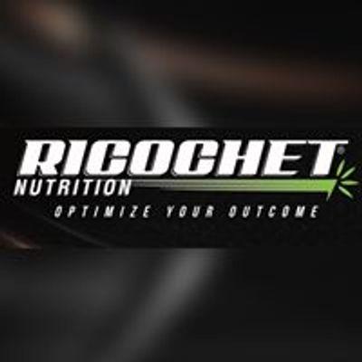 Ricochet Nutrition