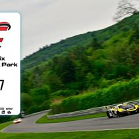 Grand Prix of Lime Rock Park