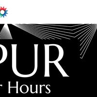 Spur Winnipeg Spur After Hours