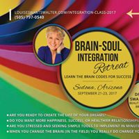Brain-Soul Integration Retreat