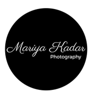 Mariya Kadar Photography