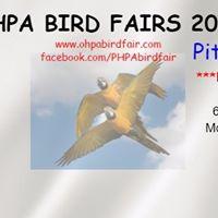 Medina Bird Fair
