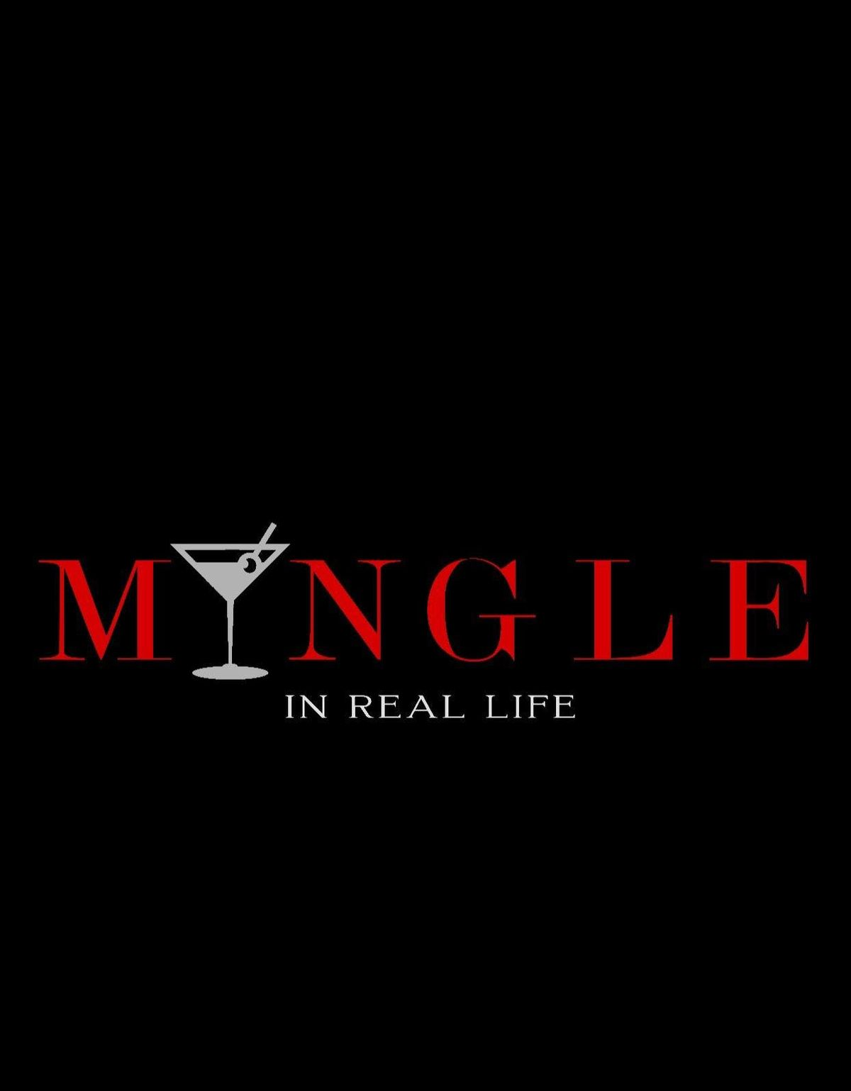 Mingle In Real Life