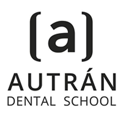 Autrán Dental School