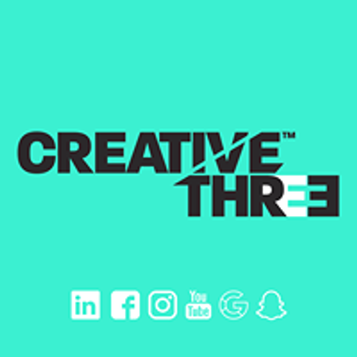 Creative 3 Northern Ireland