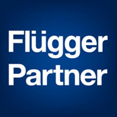 Flugger Partner dla Profesjonalistów