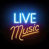 Live music with Chris Bernstein