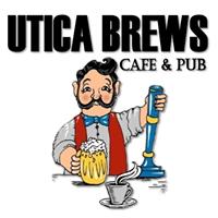 Utica Brews