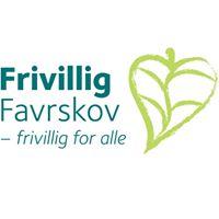 Frivillig Favrskov