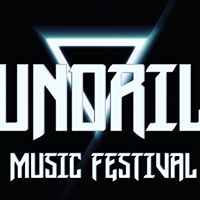 Sundrill Music Festival first Time Ever In Lucknow 11 June 2017