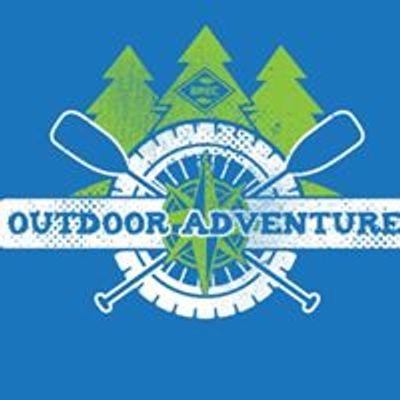 BREC Outdoor Adventure