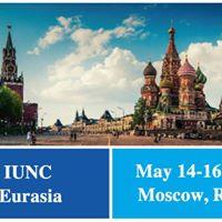 IUNC Eurasia 2018