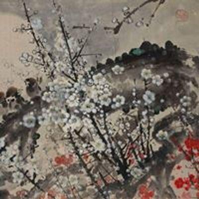 Chosun Artisan