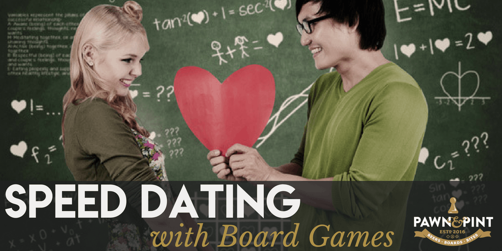 dating chat uk