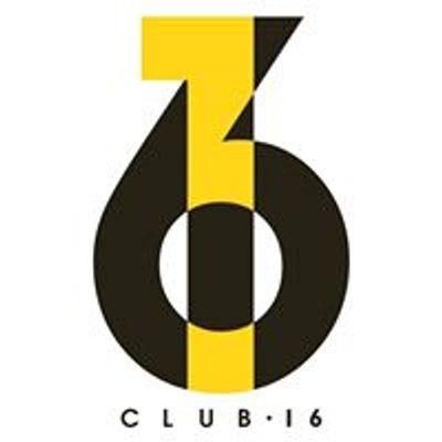 Club 16