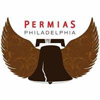 Image result for permias philadelphia