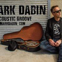 Mark Dabin Solo