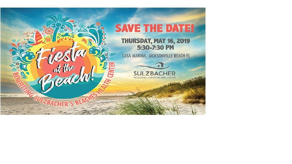 Jacksonville Beach dating