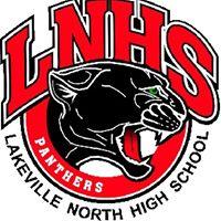 Lakeville North High School Band Mattress Fundraiser