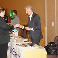 12th Annual Procurement Fair &amp Business Expo