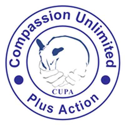 Compassion Unlimited Plus Action - CUPA