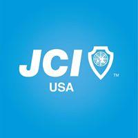 JCI USA