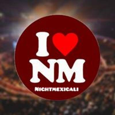 NightMexicali
