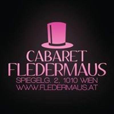 Cabaret Fledermaus