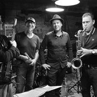 Jazz sur les Quais (OCM vnements)