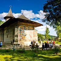Frumoasa Bucovina (grup din Galati) Relatii 0722 243 240