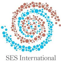 SES International - formerly Singapore Expat Solutions