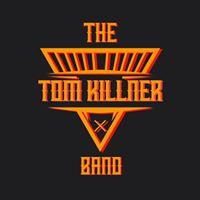 LIVE MUSIC  Tom Kilner Band