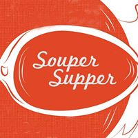 Youth Souper Supper