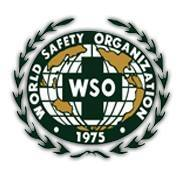 World Safety Organization - International Office for Philippines