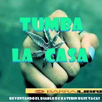 sport date Tumba