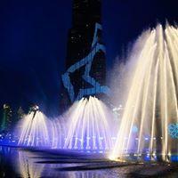 4th Dubai International Conf. on Social Science &amp Humanities