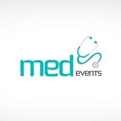 MedEvents