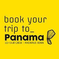Panama Open Air