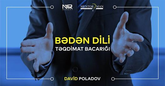 Bdn Dili v Tqdimat Bacar
