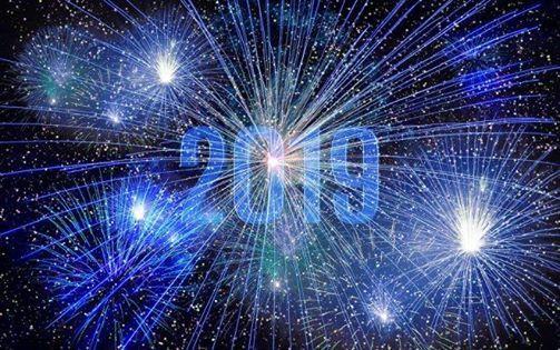 Cenone di Capodanno 2019 ai Principi di Dan