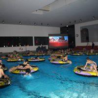 3 2 1 Film ab - Die STOAG Kino-Poolparty