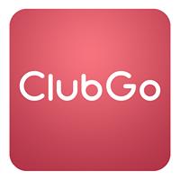 ClubGo - Your Nightlife Concierge