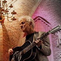Doug Macleod in Concert
