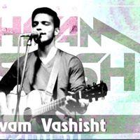 Shivam Vashisht - Performing LIVE at Masala House Sundar Nagar